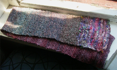 purpley-garter-scarf.jpg