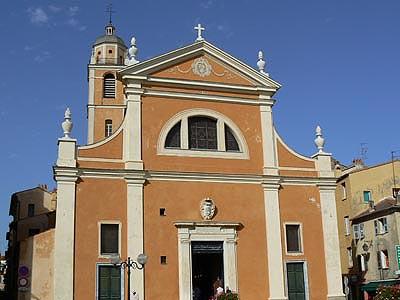 cathédrale ajaccio.jpg