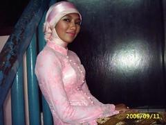 3456288965852l (jilbablover) Tags: friend hijab jilbab