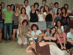 DSCF0030 (shnathl2007) Tags: de despedida sheva ber
