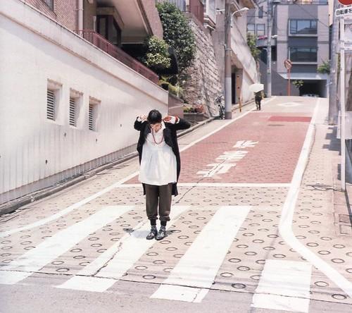 蒼井優の画像42150