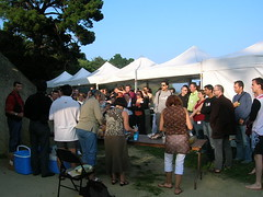 CORSARIO LUDICO 2007 - 175
