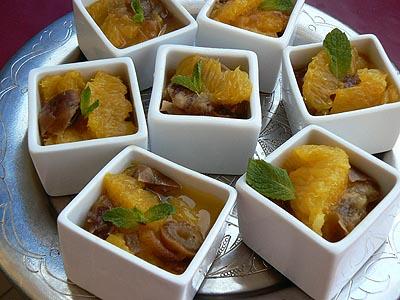 salade d'oranges aux dattes.jpg