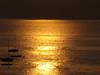 Galicia de oro IV (-Merce-) Tags: españa seascape sunrise catchycolors geotagged gold spain coruña paisaje galicia amanecer seashore lanscape oro sada catchycolorsgold anawesomeshot mmbmrs ríadebetanzos geo:lat=4336288305223425 geo:lon=8242157321438825 eligeetucolor