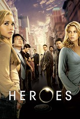 heroes_ver3_xlg