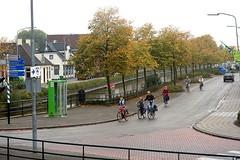 netherlands 412