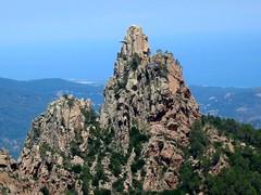 Monte Bracciutu