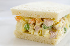 potato salad sandwich 3
