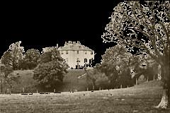 Gadgirth Estate