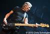 Roger Waters @ The Palace Of Auburn Hills, Auburn Hills, MI - 10-24-10