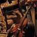 19. Irische Tage - Traditional Irish & Folk Session