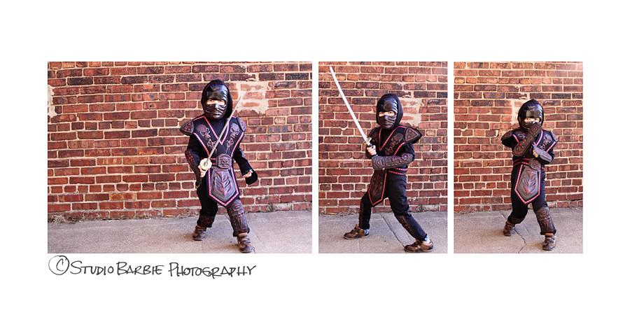 ninjablog2