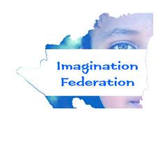 imaginationfederation-logo-map-halfface