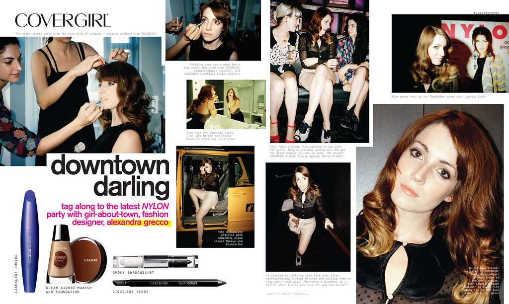 advertorial_covergirl_layout7