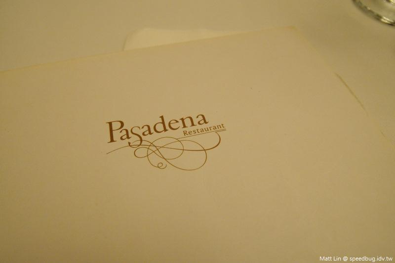 今日熱門文章:【高雄三民】Pasadena 帕莎蒂娜法式餐廳 下午茶