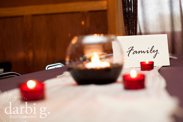 blog-Kansas City wedding photographer-DarbiGPhotography-ShannonBrad-127