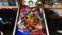 Marvel Pinball PS3: Spider-Man