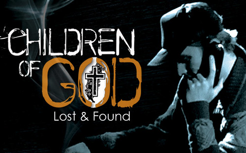 Children_of_God