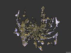 formseq-2010-11-16-14-04-44