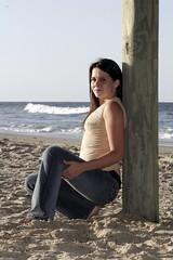 myrna_105.jpg (Duane Cochran Photography) Tags: portrait usa beach nc northcarolina teen nagshead 2007 duanecochran