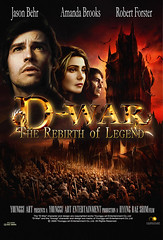 dwar_1