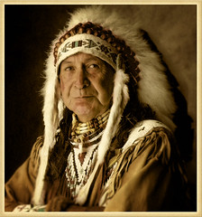 Chief DePoe (EdBob) Tags: nativeamerican indian chief chiefantelope portrait color diamondclassphotographer searchandreward onlythebestare naturalbeautyportraiture ©edmund lowe ©edmundlowe pacificnorthwest northwest pacific usa america coast coastal washingtonstate allmyphotographsare©copyrightedandallrightsreservednoneofthesephotosmaybereproducedandorusedinanyformofpublicationprintortheinternetwithoutmywrittenpermission edmundlowe edmundlowephotography edmundlowestudiosinc edlowe wwwedmundlowephotocom