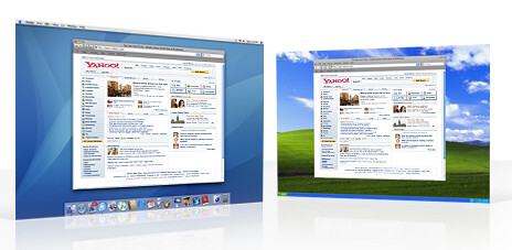 Security Bugs in Safari for Windows