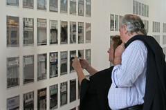 documenta 12 | Zoe Leonard / Analogue | 1998-2007