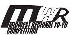 MWR 2007 Logo