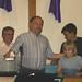 Baptismal, Christina Neal II