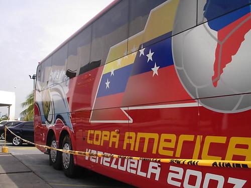 """Estadio Jose Encarnacion """"Pachencho"""" Romero - Página 4 680408340_9ddc8a625d"""