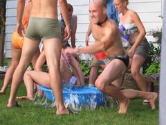 IMG_9416 (Brimley) Tags: party drunk fun drinking games gunshow goshen in bacchanal spongeworthy gunshow2007