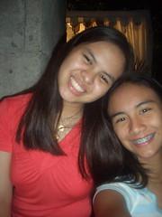 CIMG7580 (janaaaa) Tags: christmas philippines midnightmadness anahaw