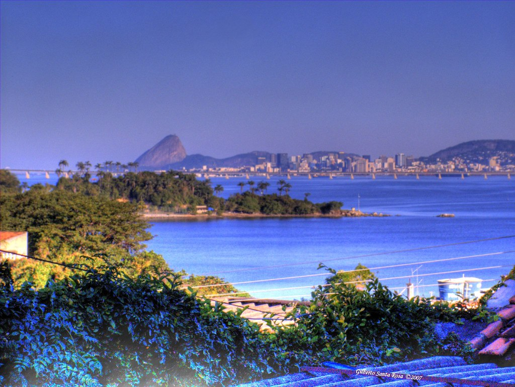 #0E56BD Ilha do Governador = Rio de Janeiro SkyscraperCity 1700 Janela De Aluminio Na Ilha Do Governador