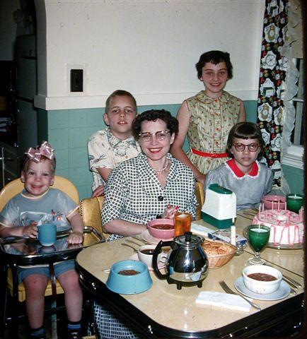 1950s 032