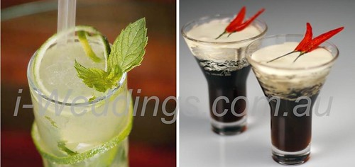 signature drinks 2
