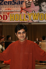2007-07-20 Zensar Bollywood Hollywood Nite-227 (Jon^2) Tags: singapore hollywood bollywood nite tradershotel zensar