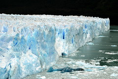 Perito Moreno Glacier - Los Glaciares Natinal Park - Argentina ({ Planet Adventure }) Tags: patagonia holiday 20d ice southamerica argentina photography eos photo interesting holidays photographer canon20d ab unesco adventure backpacking planet iwasthere lagoargentino canoneos naturalworld icebergs allrightsreserved interessante worldheritage havingfun aroundtheworld peopleschoice stumbleupon copyright travelguide visittheworld peritomorenoglacier ilovethisplace glaciallake travelphotos intrepidtraveler placesilove losglaciaresnationalpark traveltheworld travelphotographs canonphotography alwaysbecapturing 20070107 worldtraveller planetadventure lovephotography theworldthroughmyeyes worldexplorer beautyissimple loveyourphotos theworldthroughmylenses shotingtheworld by{planetadventure} byalessandrobehling icanon icancanon canonrocks selftaughtphotographer phographyisart travellingisfun aplusphoto intrepidtravel alessandrobehling copyrightc copyrightc20002007alessandroabehling stumbleit alessandrobehling copyright20002008alessandroabehling photographyhunter