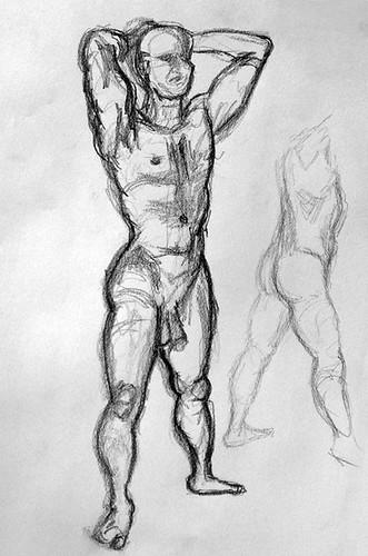 Draw-Life-14-14