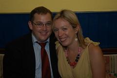 DSC_6180.JPG (thetejon) Tags: uk wedding england pinchinthorpe nicandgiles