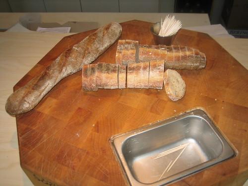 bread and cup lincoln ne