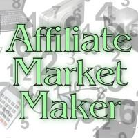 button affiliatemarketing