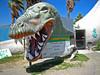 Cabazon Dinosaur (7590)