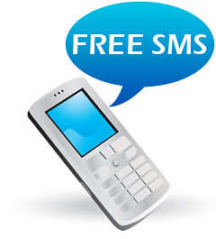 Free Jazz Sim Sms Bandle Package Code