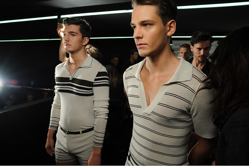 SS11_Milan_Dolce&Gabbana0058_Tomasz Pastyrczak BS(Official)