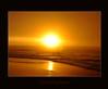 Amanhecendo! (Erodí Florêncio) Tags: pordosol brazil sol brasil dia 1001nights soe amanhecer manhã blueribbonwinner fineartphotos diamondclassphotographer sunsetmania theperfectphotographer rubyphotographer erodiflorencio