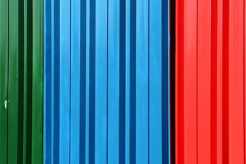 {174:365} color