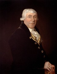 James McGill