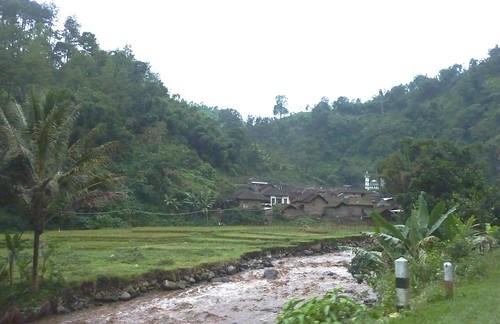 Java-Solo-Malang (37)