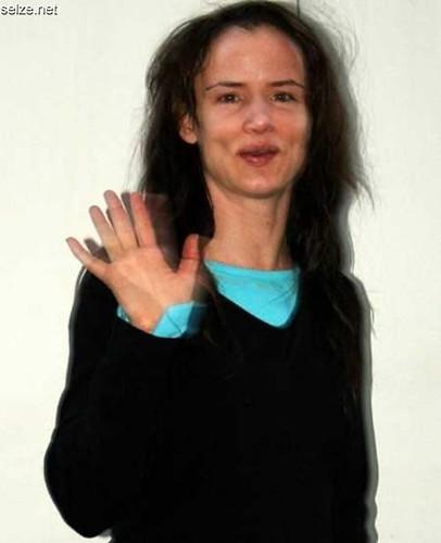 lady gaga without makeup and wig. 2010 hot lady gaga no makeup
